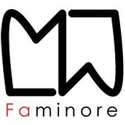 Faminore